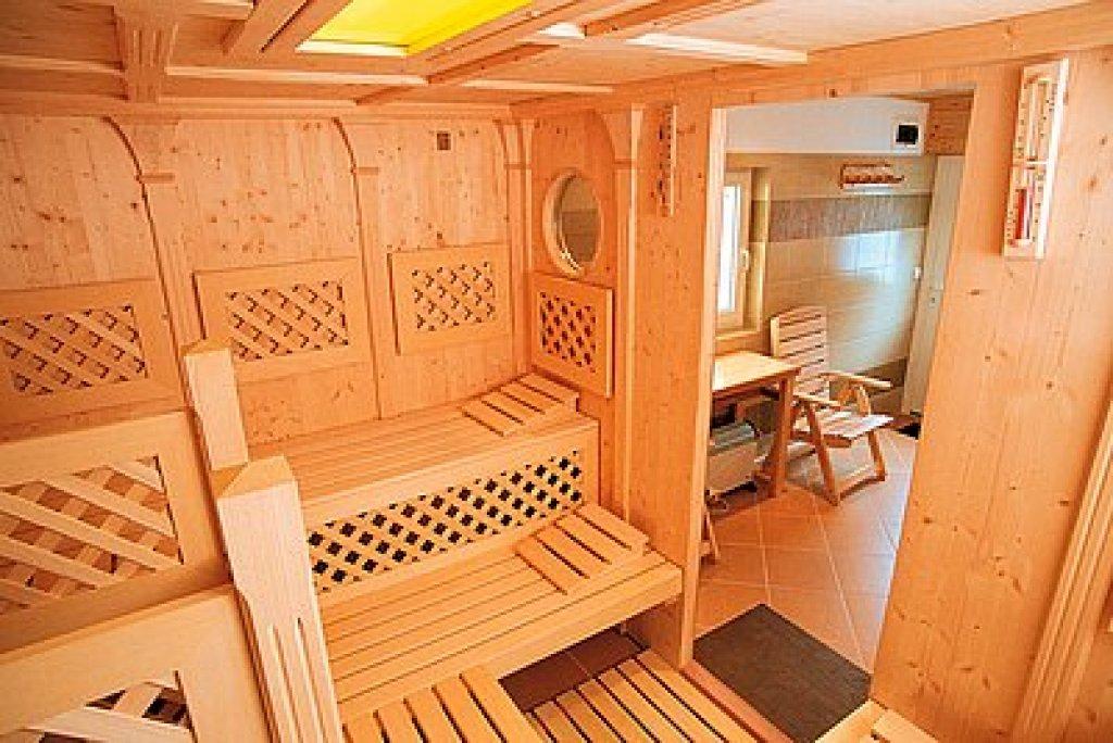 zavěsit saunu datování po oddělení jak brzy