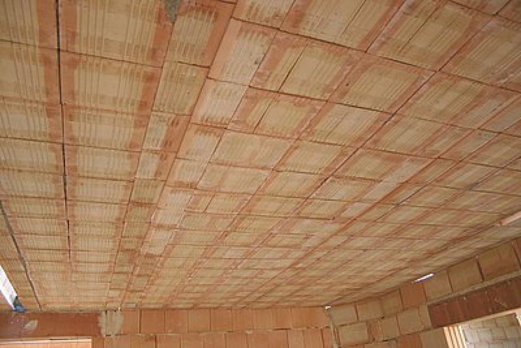 Keramicke Stropni Konstrukce Stavebnictvi3000 Cz